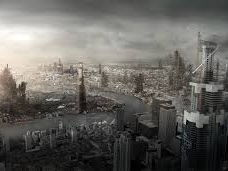 INTRODUCTION TO DYSTOPIAN FICTION IDEAL FOR KS3 ENGLISH
