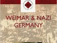 The impact of Nazi racial, social and religious policies 1933-45