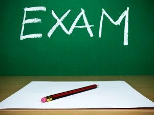 OCR Computing 9-1 Mock Exam (1.1-1.3)