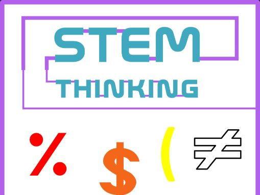 Stemthinkings Shop Teaching Resources Tes