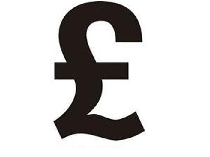 A Level Economics Exchange Rates Unit
