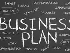 Business Planning 2017+ (yr10 / 11 /12)