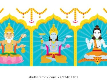 Introduction to Hinduism - Escape Room