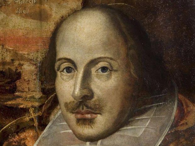 KS3- Shakespeare & Context Pt1