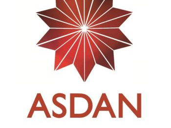 ASDAN Employability Applying for a job E3 Workbook
