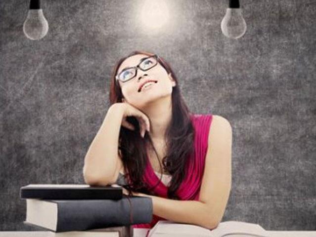 academic English   - sentence linkers POSTERs