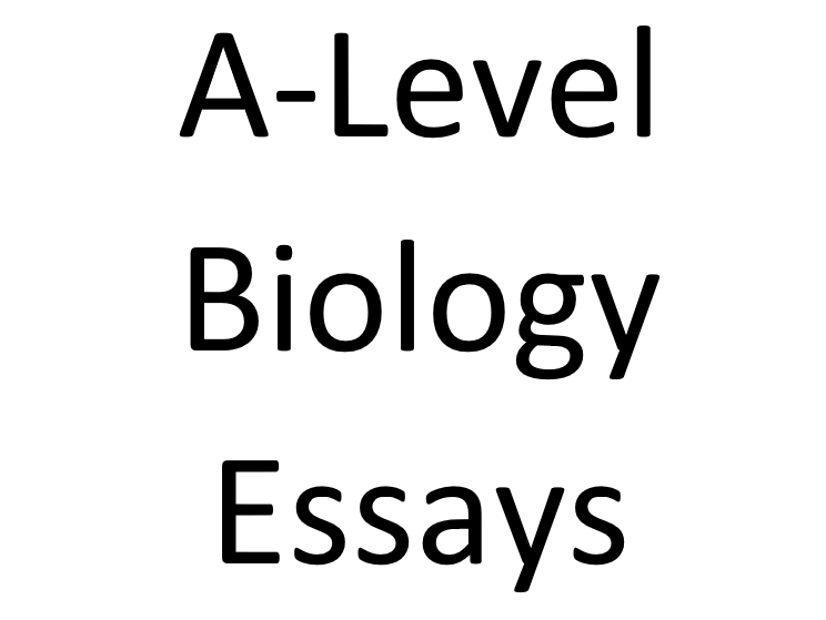 Healthy Diet Essay Top Mark Alevel Biology Essays By Louisasnape  Teaching Resources  Tes Essay On Health Promotion also Thesis Statement In Essay Top Mark Alevel Biology Essays By Louisasnape  Teaching Resources  Narrative Essay Examples For High School
