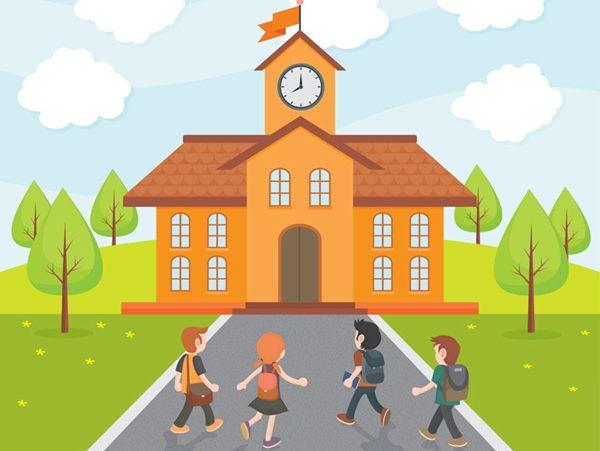 A-Level Psychology - Exam Skills Intervention