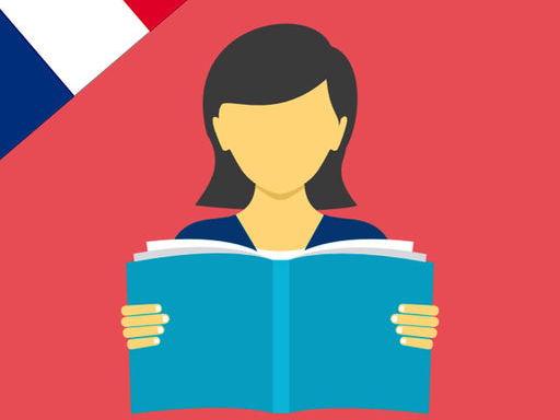 Grammar Revision iGCSE/GCSE