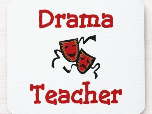 KS3 Drama - Remote Learning  bundle