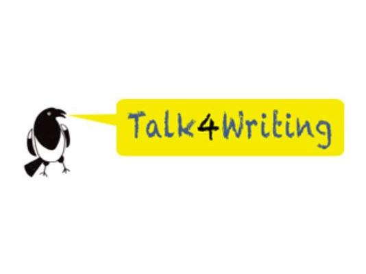 Year One Talk4Writing: Dogger - A Journey Story. Planning & Resources for Three Week Scheme of Work