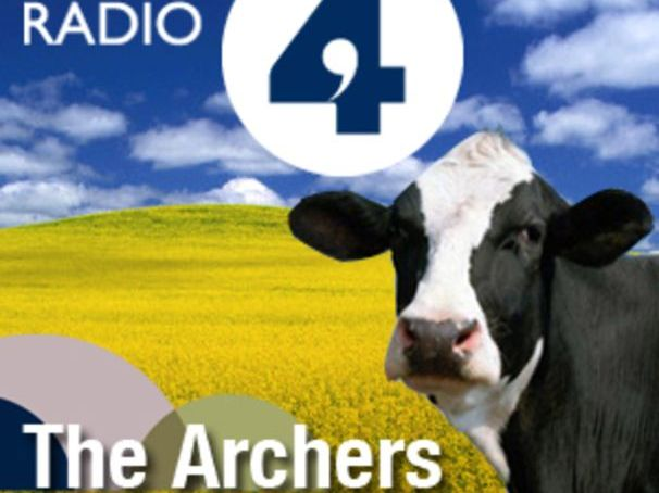 The Archers - Eduqas GCSE Media SoW (including a download of a full episode)