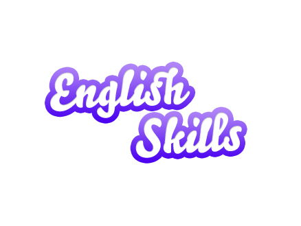 Reading and Writing Bundle for ESL and ELL