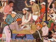 Mughals: Aurengzeb
