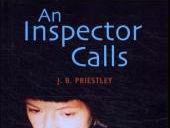 """An Inspector Calls"" multiple-choice quizzes, homework, revision."