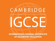 Cambridge IGCSE Physics Notes