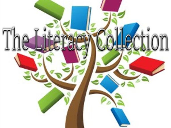 The Literacy Collection