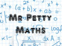 Maths GCSE Revision Mixed TopicMats 1-9