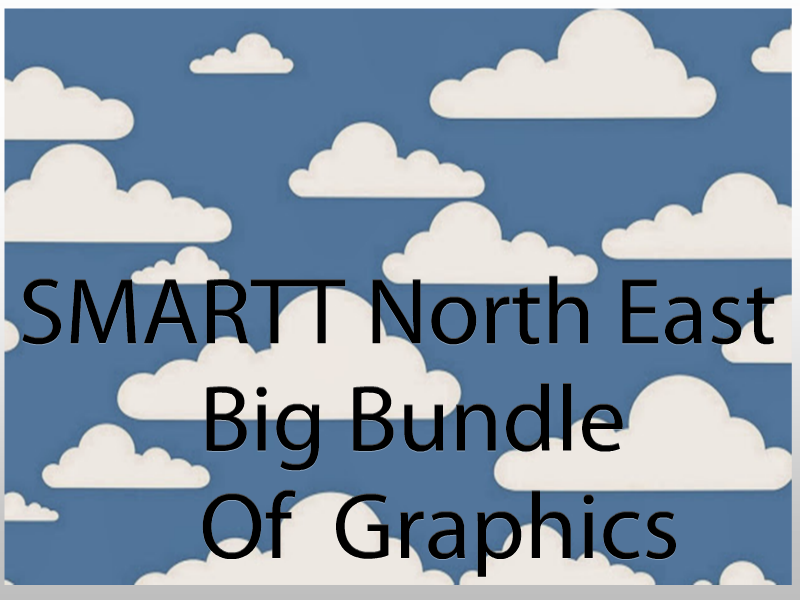 Big Bundle Of  Graphics