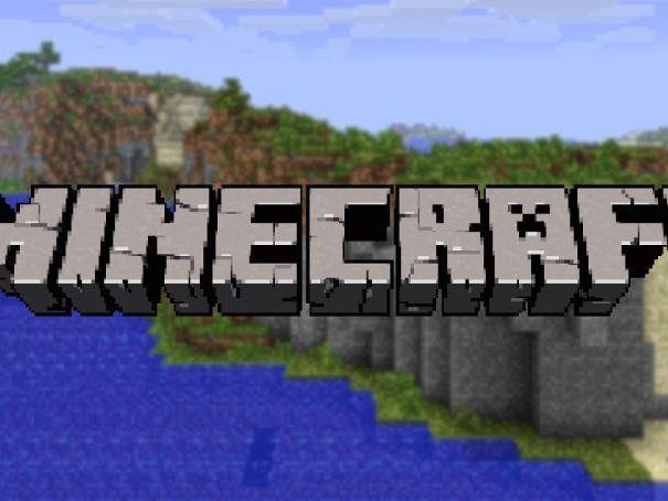 Minecraft Sheet Music