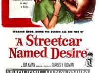 Scene 10+11 A Streetcar Named Desire