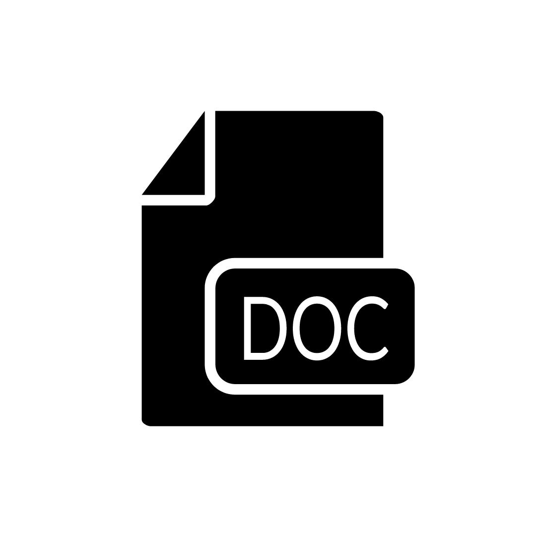 docx, 14 KB
