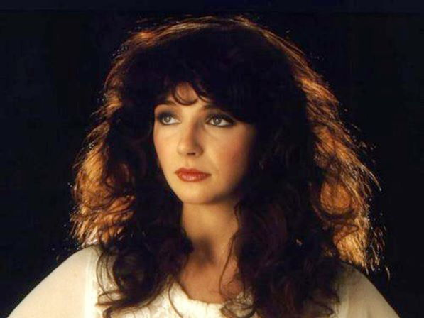 Edexcel A Level Music Kate Bush Section A Questions