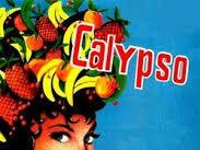 Calypso Music - a 6-8 week unit of work
