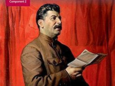 AQA 2N Lenin Source practice A Level