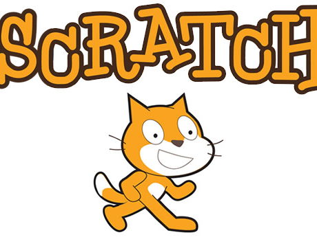 Scratch Lessons Plans and PPTs