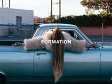Formation and Music Videos - Eduqas A Level Media