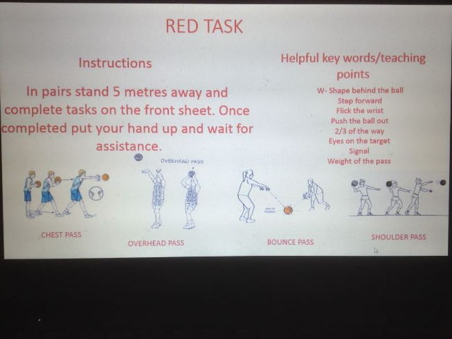 modified cricket game worksheet with rules by jackope - Teaching ...