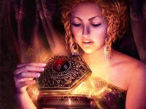 Prometheus & Pandora / Myth of Pandora's Box. Literacy Unit of Work. Huge range of tasks KS2/KS3