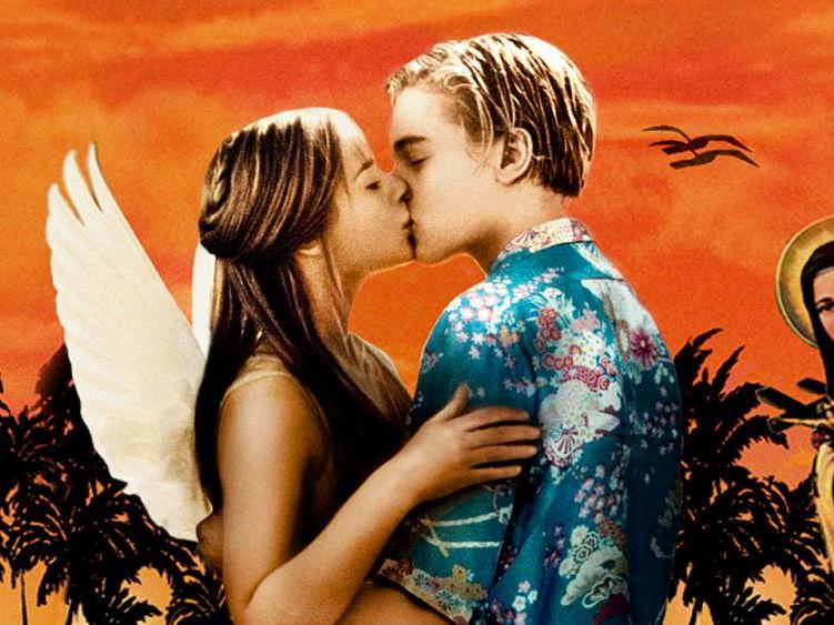 KS3 Romeo & Juliet