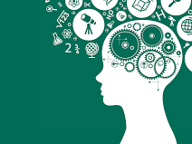 Psychology Intro/Taster GCSE