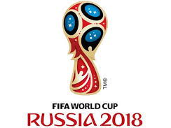 World Cup History - Video, Information and Design a Kit Activity - Wolsey Academy- History Club 14