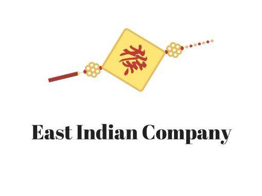 The Asian Trade