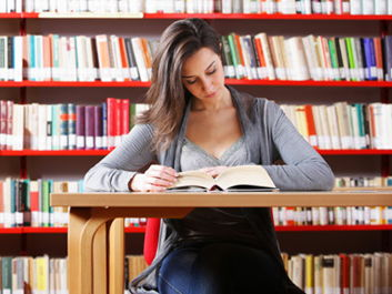 Presentations on Study Skills