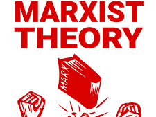 A Christmas Carol & Marxism