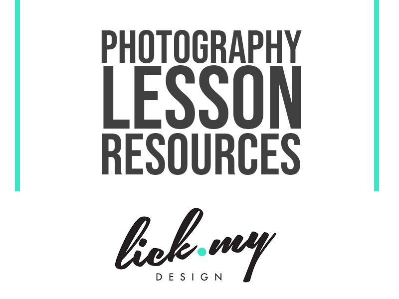 Analysis Resource