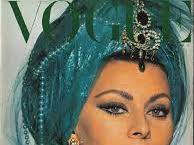 Vogue & The Big Issue - EDUQAS A LEVEL MEDIA, Paper 2 Section B
