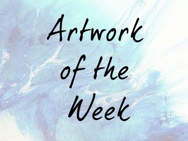 Artwork of the Week