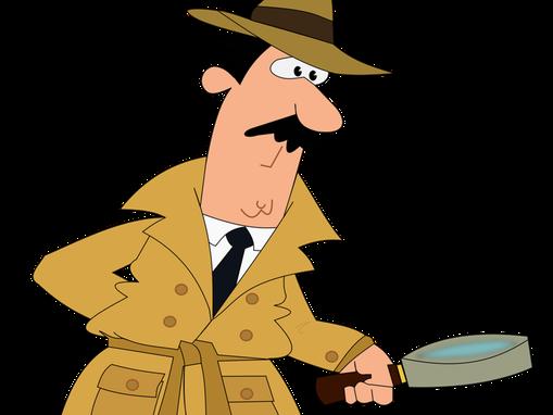 A bumper 'An Inspector Calls' Quiz
