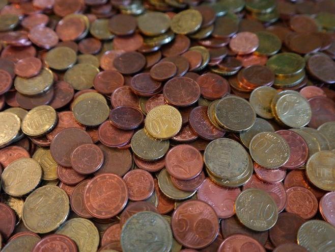 Reading Comprehension Spanish Topic Money Cajeros-Tragaperras (upper-intermediate, AS, A2, B2, C1)