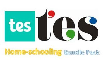 Homeschooling bundle