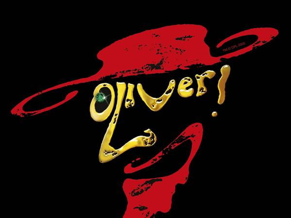 Oliver (the musical): Whole-class reading unit (or guided reading plan)
