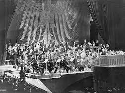 Film in Weimar Germany