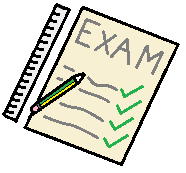 GCSE Computing Exam Style Questions and Answers - OVER 30% OFF