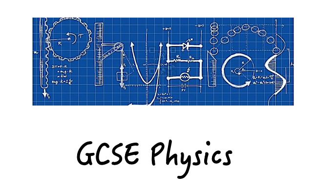 GCSE Physics - Density and Pressure Topics