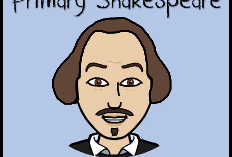 Year 5/6 Shakespearian Relative Clause Activity - SPaG (Shakespeare Week)